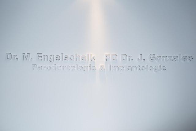 Praxis Dr. Engelschalk & Prof. Dr. Gonzales